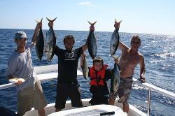 Coletta Sportfishing
