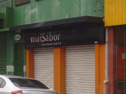 Restaurante MaiSabor Ribeirao Preto - Unidade Centro