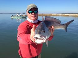 Cast Away Fishing Charters