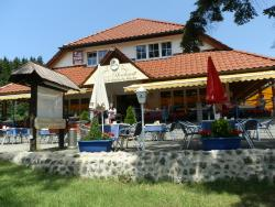 Restaurant Pferdestall