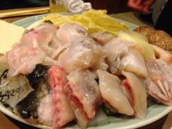Genpinfugu Kameido-No-Seki