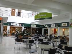 Shopping Center Novo Batel