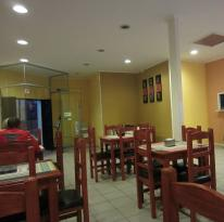 D'Autor Restaurant