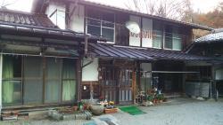 Minshuku Kameyama
