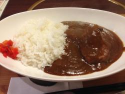 Meat Kanesho Nakahiro