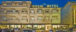 朱莉婭酒店