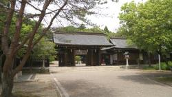 ‪Kamayama Shrine‬
