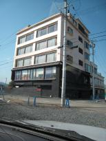 Hotel Ikkeikaku