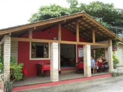 Restaurante Maria & Maria