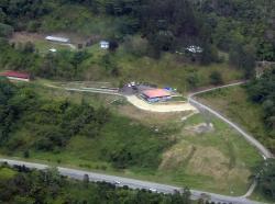 Hacienda MariBò