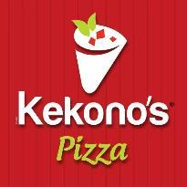 Kekono's Pizza