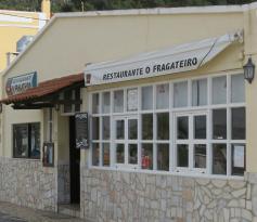 Restaurante O Fragateiro