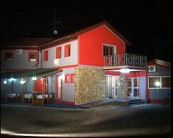 Motel Orthodox