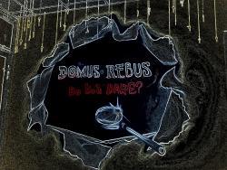 Domus Rebus