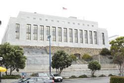 New United States Mint