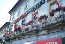Restaurante Arantes