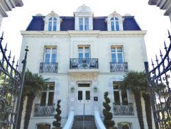 L'Ascott Hotel
