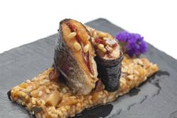 imagen Restaurante Las Corchuelas en Cáceres