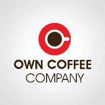 Own Coffee Tr