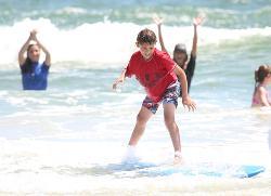 Surf-Asylum
