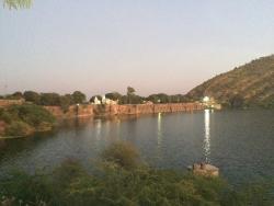 Udai Sagar
