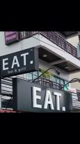 EAT. bar & grill