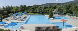 Eurolido Hotel