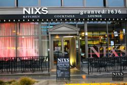 Nixs Hartford