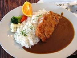 Diner Japonica
