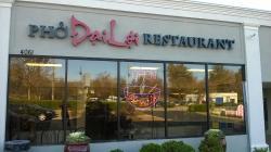 Dailoi Restaurant