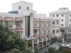 Hotel Buidings