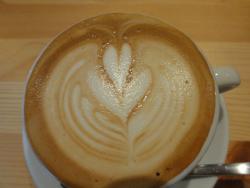 Hoshiawa Cafe