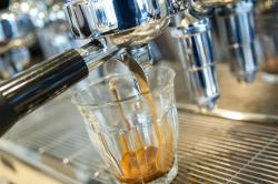 Cafe Guldaegget