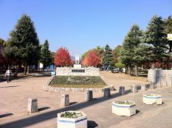 Nishimuko Park