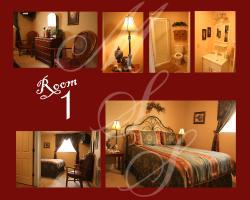 Monroe Street Suites