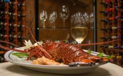 Lorenzillo's Restaurant