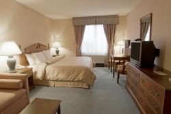 Comfort Inn Port Hope