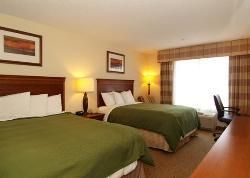 Comfort Inn & Suites Dover