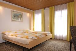 Stella Hotel Interlaken