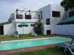 The Breede River Resort and Fishing Lodge