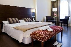 Coia Hotel