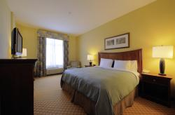 Country Inn & Suites By Carlson, Orangeburg