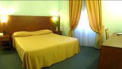 Osimar Hotel