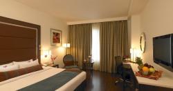 โรงแรมรอยัล ออร์คิด เซ็นทรัล พูเน
