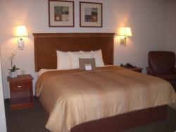 Candlewood Suites Georgetown