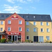 Best Hotel La Ferte sous Jouarre