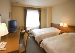 Hotel Mets Kamakura Ofuna