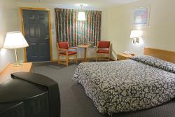 Americas Best Value Inn Biddeford / Portland
