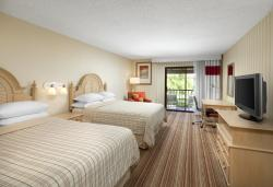 Four Points by Sheraton Pleasanton