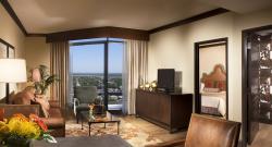 Omni Austin Hotel Downtown